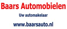 baarsauto.nl