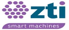 zti smart machines